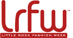 Little Rock Fashion Week Logo